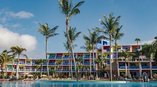 Hotel PrimaSol Drago Park, Spanien, Fuerteventura, Costa Calma