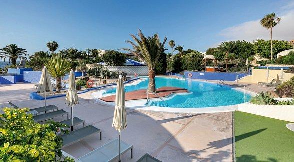 Hotel Risco del Gato Suites THe Senses Collection, Spanien, Fuerteventura, Costa Calma, Bild 1