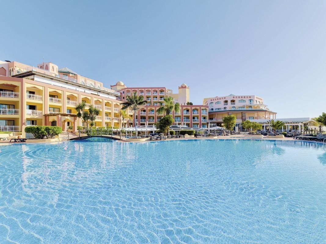 Hotel H10 Sentido Playa Esmeralda, Spanien, Fuerteventura, Costa Calma, Bild 1