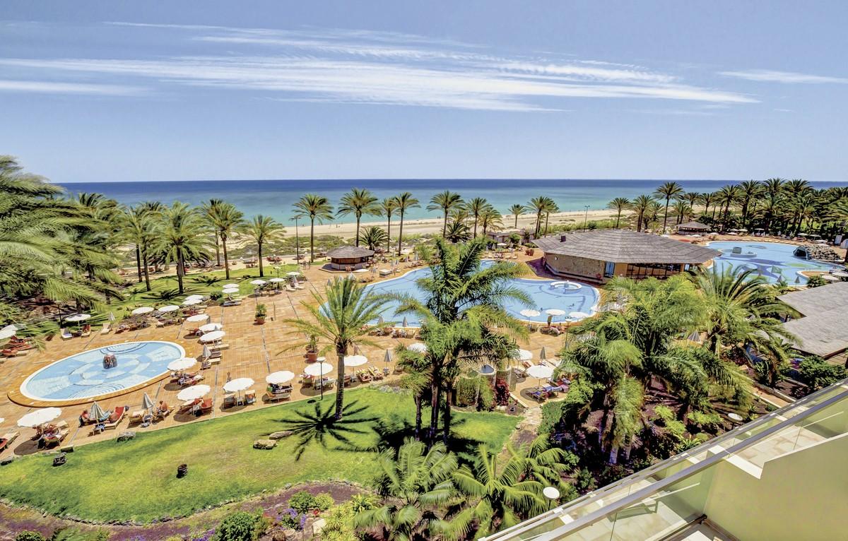 Hotel SBH Costa Calma Palace, Spanien, Fuerteventura, Costa Calma, Bild 1