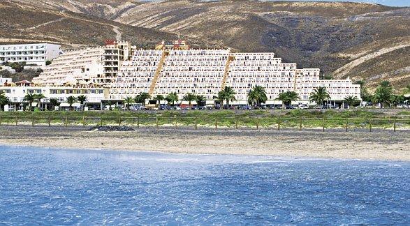 Hotel Palm Garden, Spanien, Fuerteventura, Jandia, Bild 1