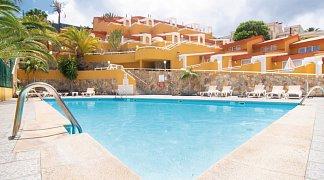 Hotel Punta Marina, Spanien, Fuerteventura, Jandia