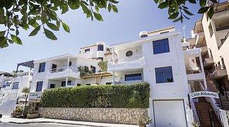 Hotel Casa Alberto, Spanien, Fuerteventura, Morro Jable