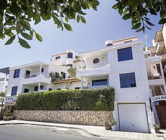 Hotel Casa Alberto, Spanien, Fuerteventura, Morro Jable, Bild 1