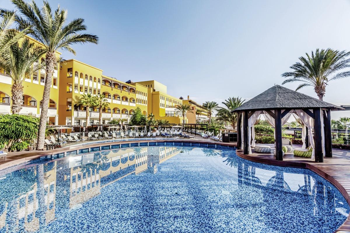 Hotel Occidental Jandía Royal Level, Spanien, Fuerteventura, Jandia, Bild 1