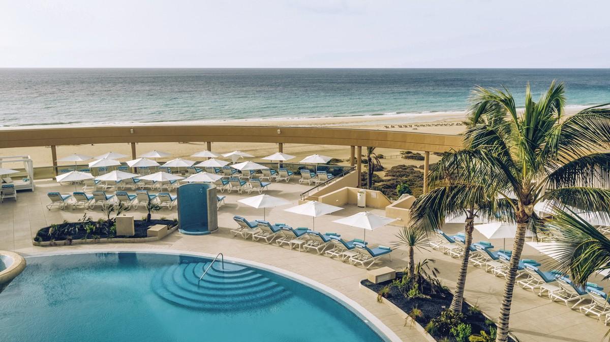 Hotel Iberostar Fuerteventura Palace, Spanien, Fuerteventura, Jandia, Bild 1