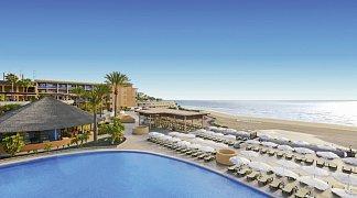 Hotel Iberostar Selection Fuerteventura Palace, Spanien, Fuerteventura, Jandía