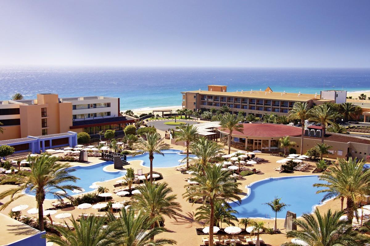 Hotel Iberostar Playa Gaviotas Park, Spanien, Fuerteventura, Jandia, Bild 1