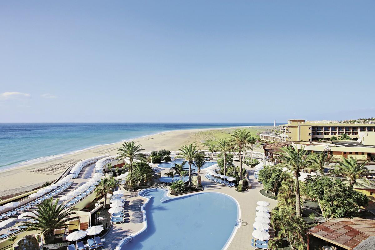 Hotel Iberostar Playa Gaviotas, Spanien, Fuerteventura, Jandia