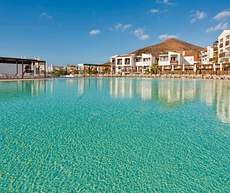 Hotel Esencia de Fuerteventura, Spanien, Fuerteventura, Playa de Esquinzo, Bild 1