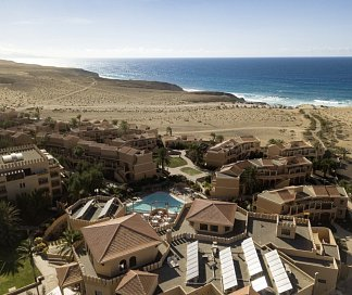 Hotel La Pared powered by Playitas, Spanien, Fuerteventura, La Pared, Bild 1