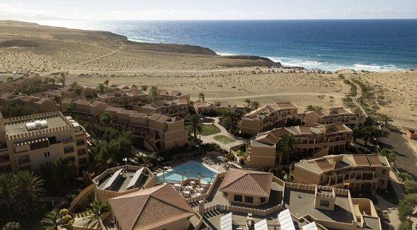 Hotel La Pared powered by Playitas, Spanien, Fuerteventura, La Pared, Bild 1