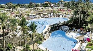 Gloria Palace San Agustin Thalasso & Hotel, Spanien, Gran Canaria, San Agustín