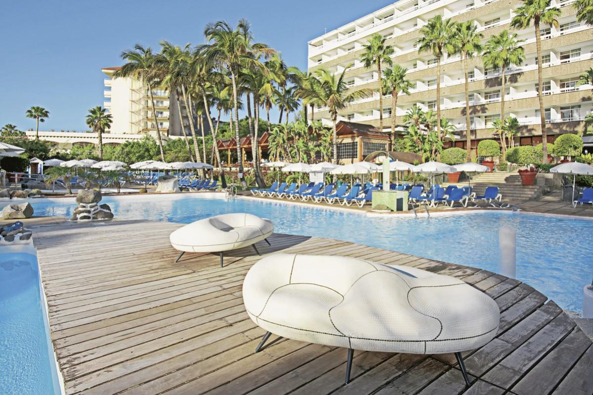 Hotel Bull Costa Canaria & Spa, Spanien, Gran Canaria, San Agustín, Bild 1