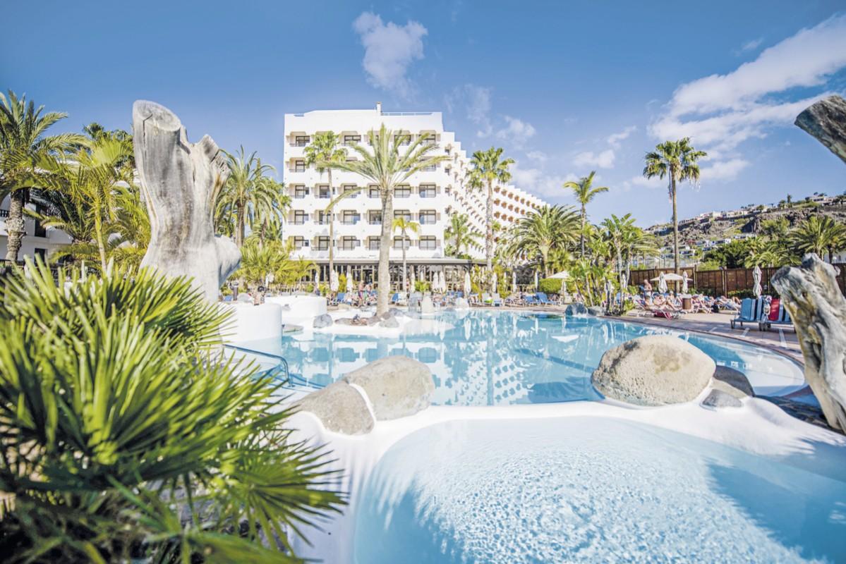 Corallium Beach by Lopesan Hotels, Spanien, Gran Canaria, San Agustín, Bild 1