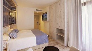 Corallium Beach by Lopesan Hotels, Spanien, Gran Canaria, San Agustín