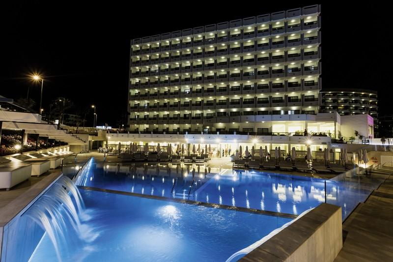 Hotel Caserio, Spanien, Gran Canaria, Playa del Ingles, Bild 1