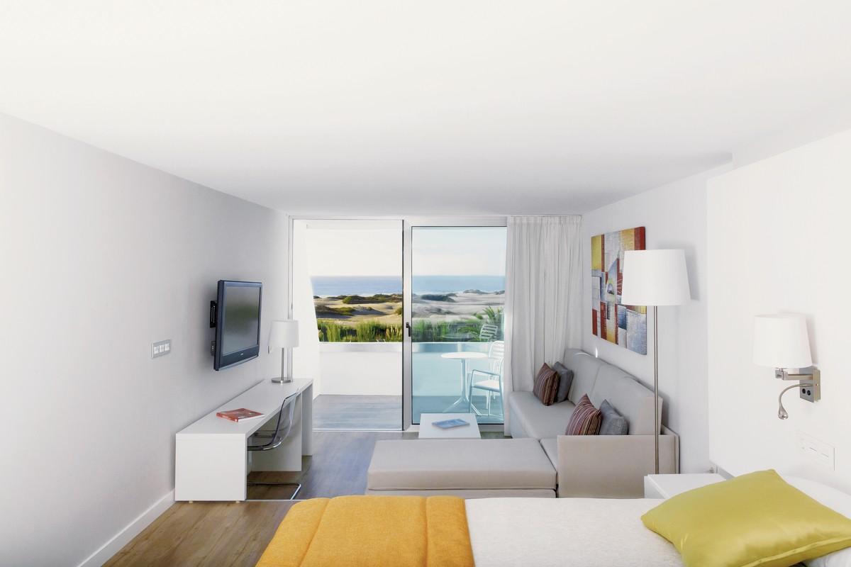 Santa Monica Suites Hotel, Spanien, Gran Canaria, Playa del Ingles