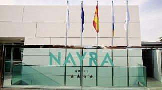 Hotel Nayra, Spanien, Gran Canaria, Playa del Inglés