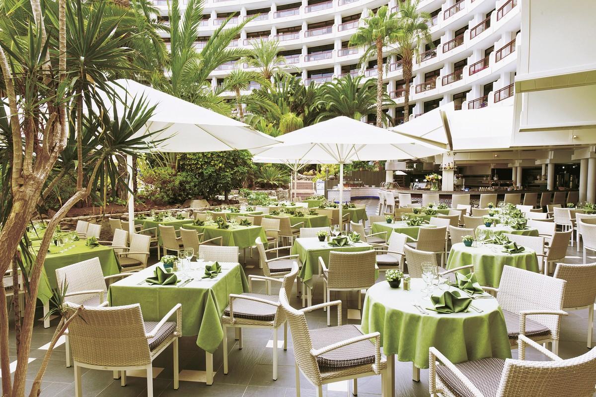 Hotel Seaside Sandy Beach, Spanien, Gran Canaria, Playa del Ingles, Bild 1