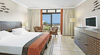 Hotel Seaside Sandy Beach, Spanien, Gran Canaria, Playa del Inglés
