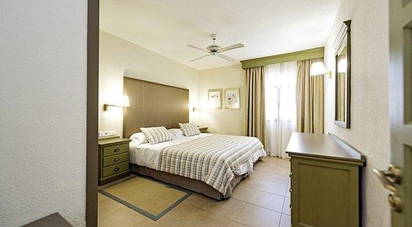 Hotel HD Parque Cristobal, Spanien, Gran Canaria, Playa del Inglés, Bild 1