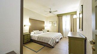 Hotel HD Parque Cristobal, Spanien, Gran Canaria, Playa del Inglés
