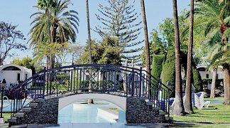 Hotel Cordial Biarritz, Spanien, Gran Canaria, Playa del Ingles