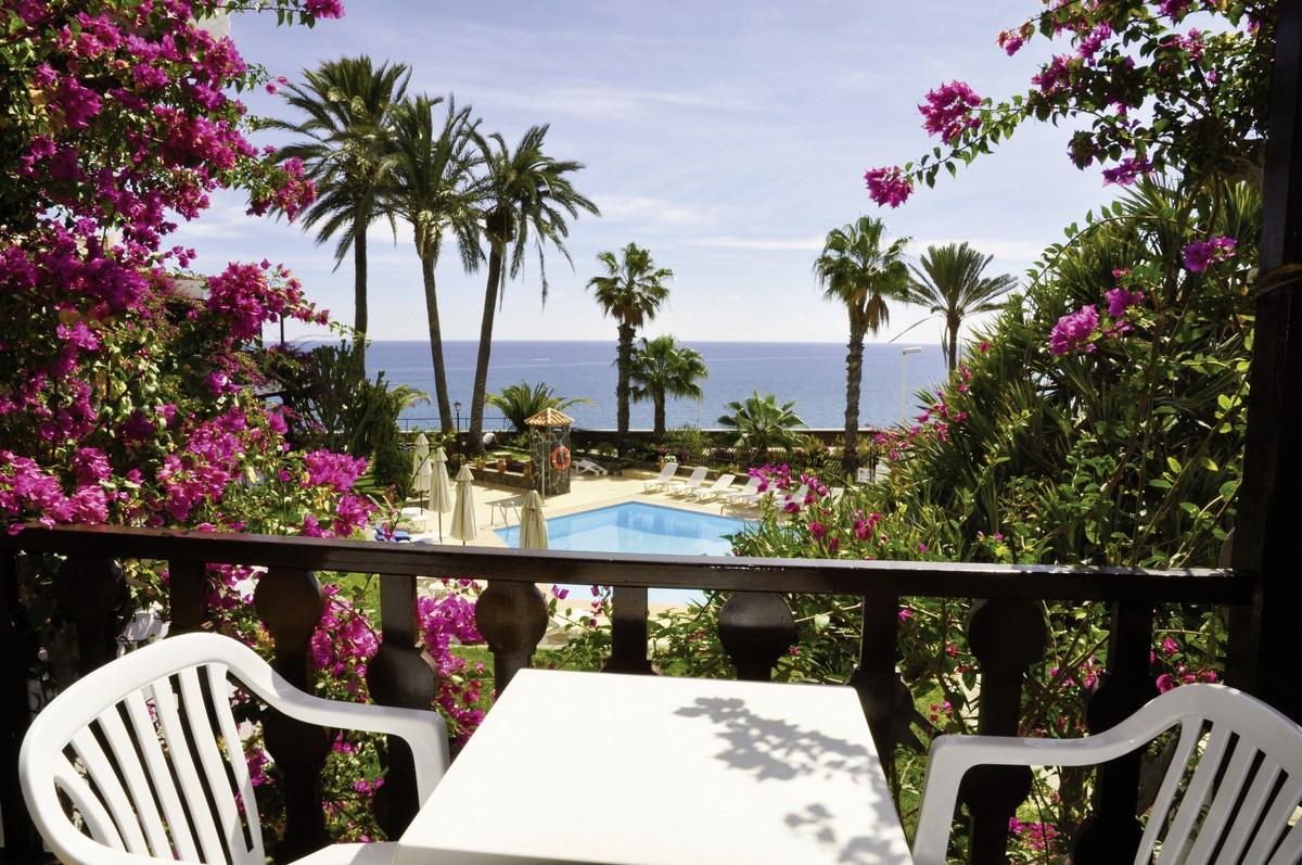 Hotel Casas Carmen, Spanien, Gran Canaria, Playa del Ingles