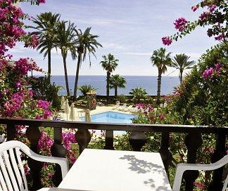 Hotel Casas Carmen, Spanien, Gran Canaria, Playa del Ingles, Bild 1