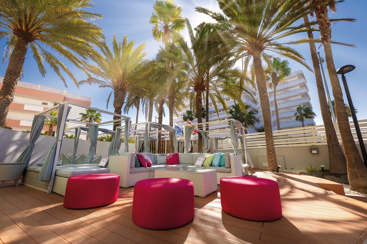 Hotel COOEE Anamar Suites, Spanien, Gran Canaria, Playa del Ingles, Bild 1