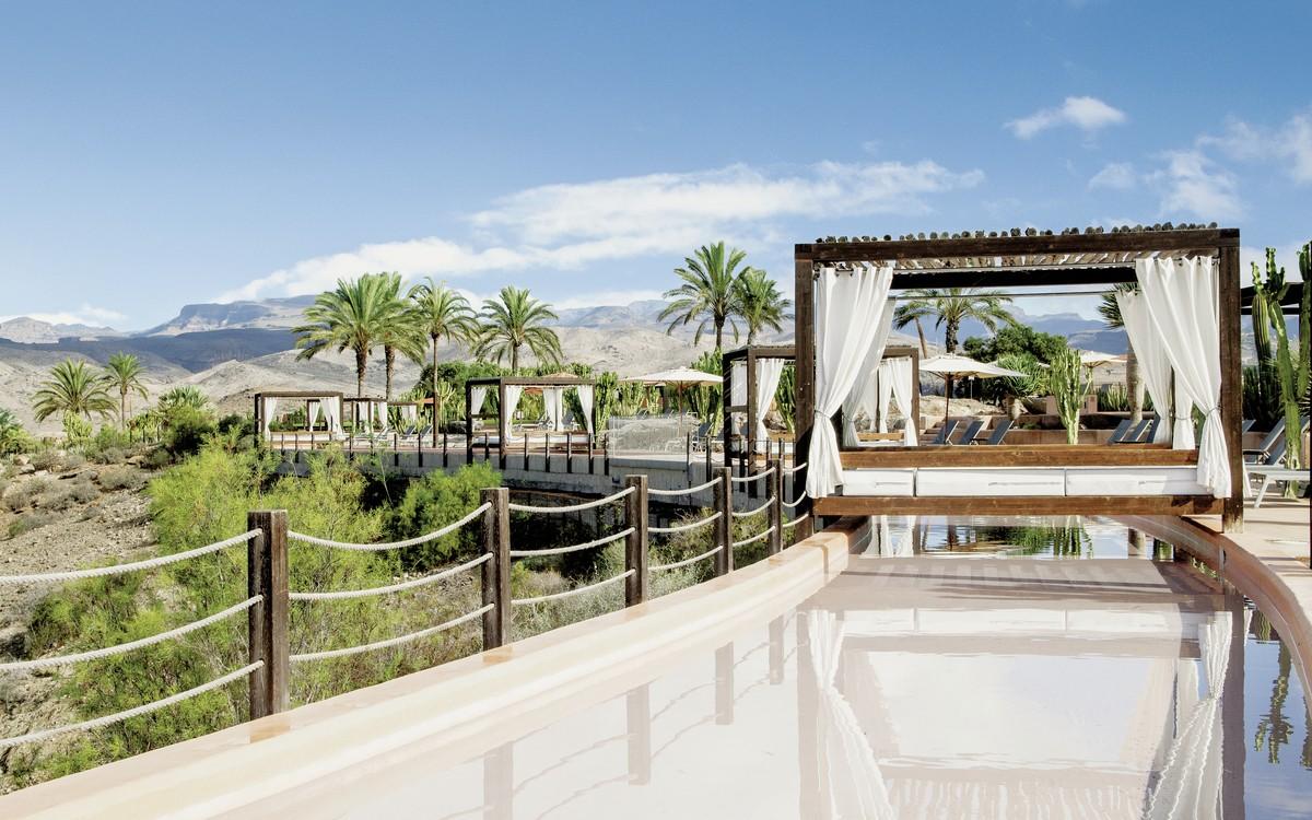 Salobre Hotel Resort & Serenity, Spanien, Gran Canaria, Maspalomas, Bild 1