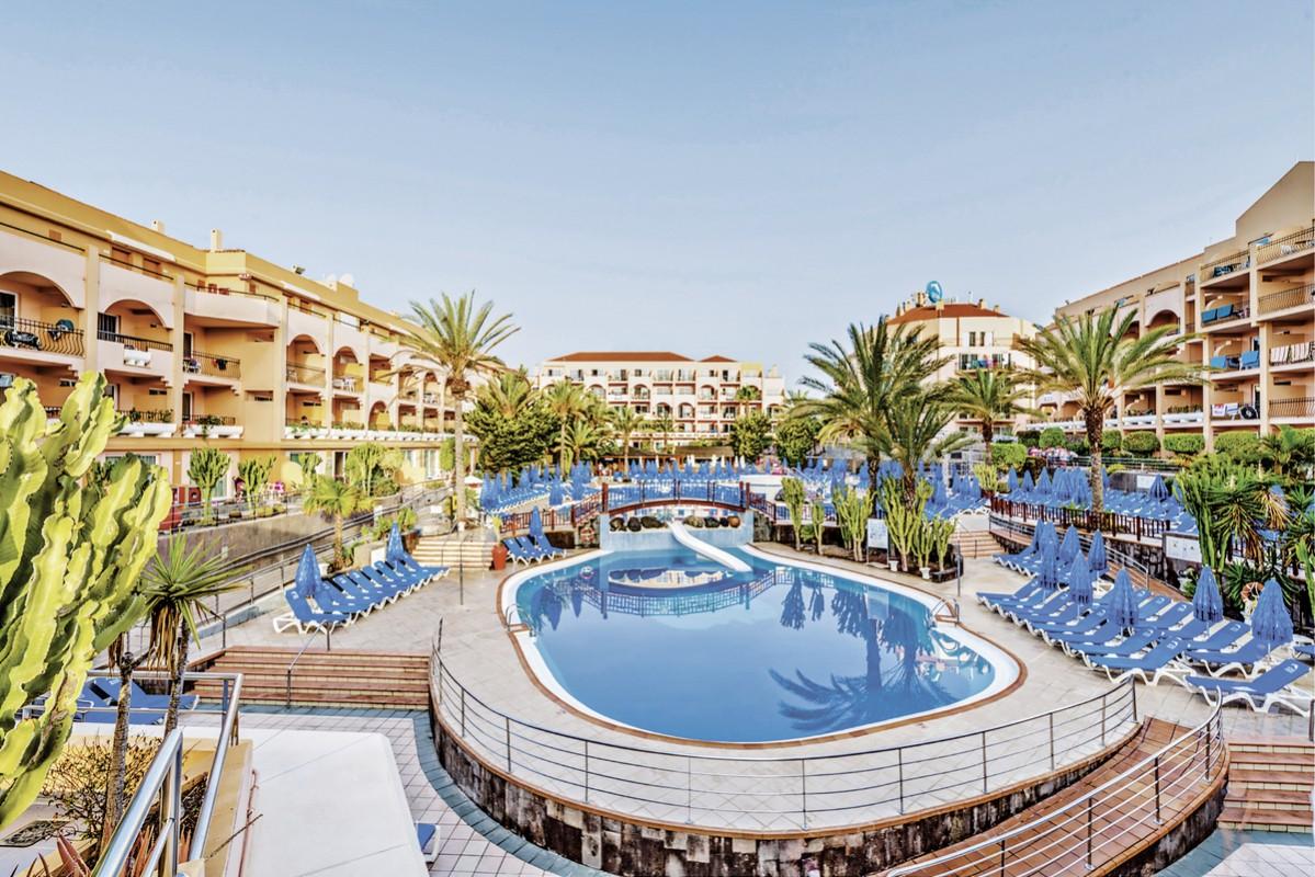 Hotel Dunas Mirador Maspalomas, Spanien, Gran Canaria, Maspalomas, Bild 1