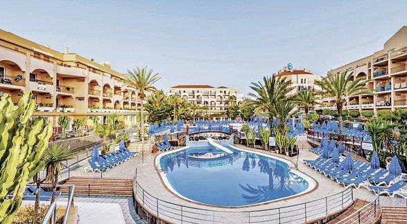 Hotel Mirador Maspalomas by Dunas, Spanien, Gran Canaria, Maspalomas/ Sonnenland, Bild 1