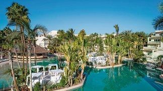 Hotel Tabaiba Princess, Spanien, Gran Canaria, Maspalomas