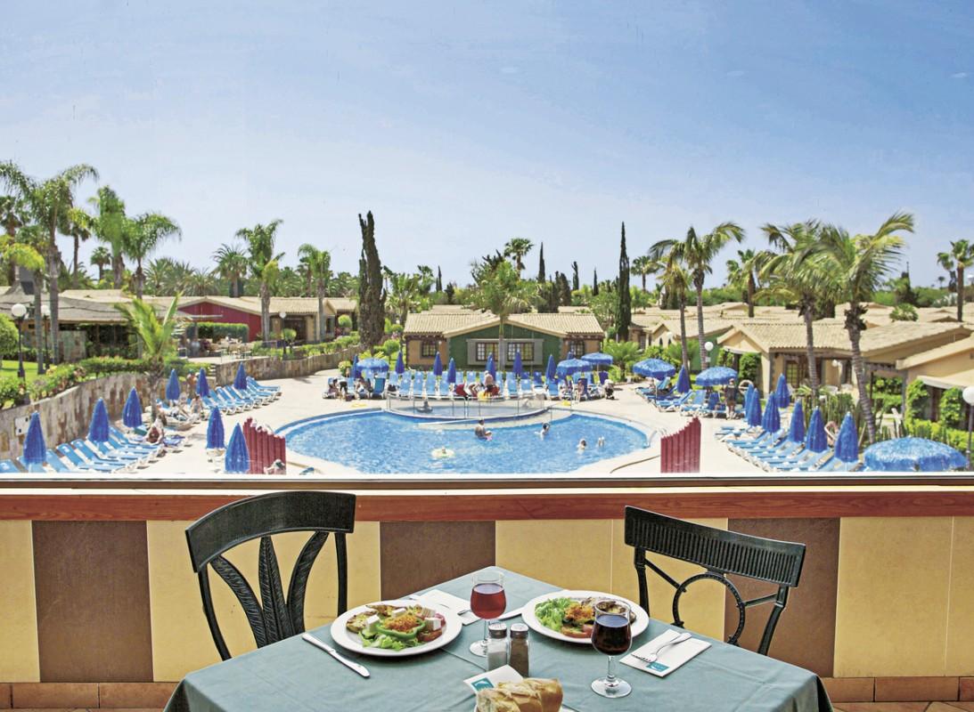 Hotel MASPALOMAS RESORT by Dunas, Spanien, Gran Canaria, Maspalomas, Bild 1