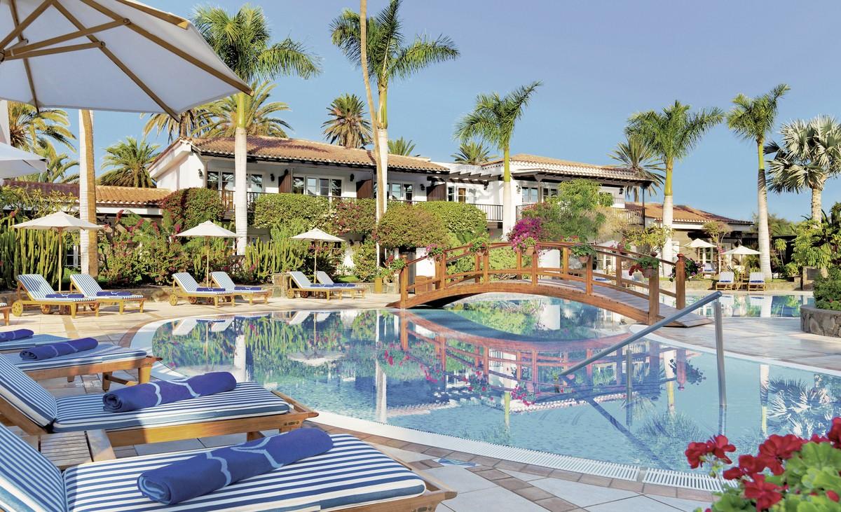 Seaside Grand Hotel Residencia, Spanien, Gran Canaria, Maspalomas, Bild 1