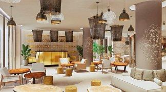 Faro Lopesan Collection Hotel, Spanien, Gran Canaria, Maspalomas