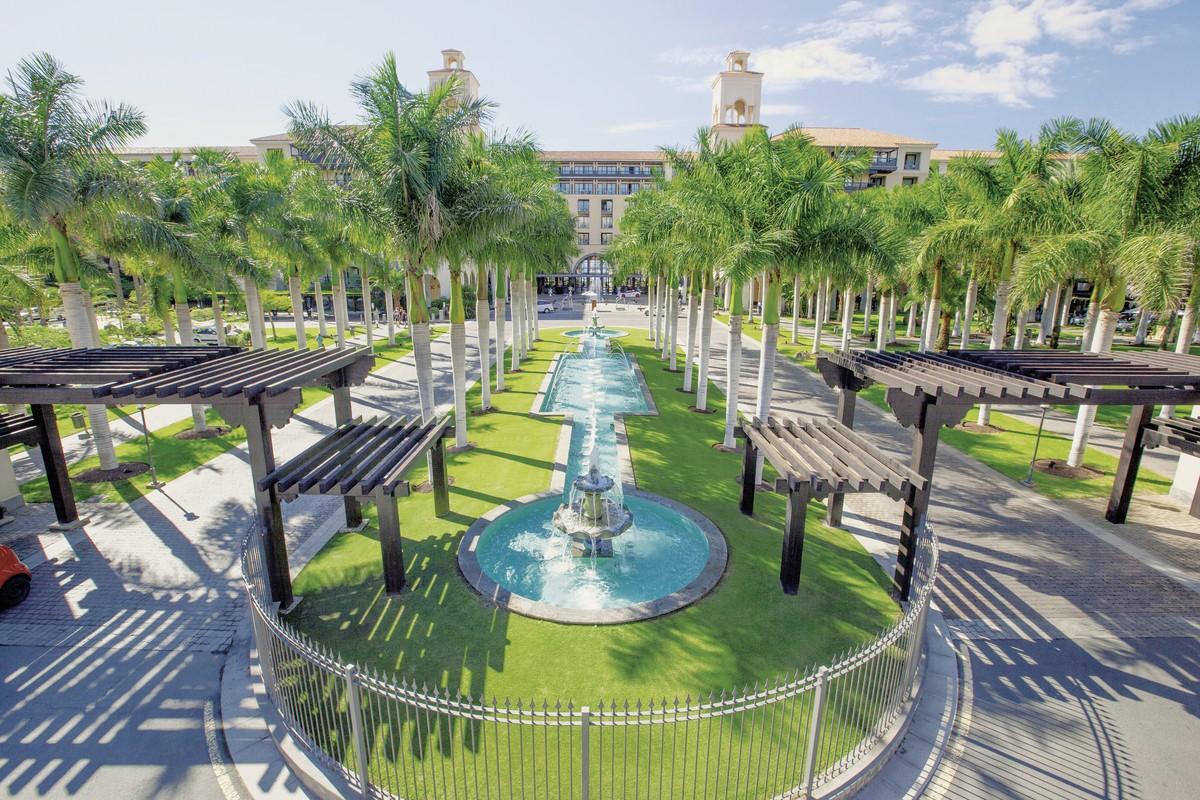 Hotel Lopesan Costa Meloneras Resort, Corallium Spa & Casino, Spanien, Gran Canaria, Meloneras, Bild 1