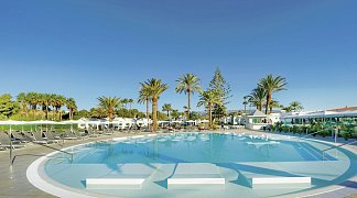 Hotel Canary Garden Club, Spanien, Gran Canaria, Maspalomas
