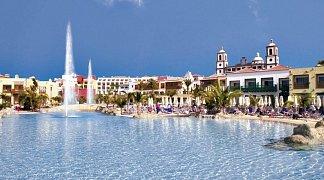 Hotel Lopesan Villa del Conde Resort & Corallium Thalasso, Spanien, Gran Canaria, Meloneras