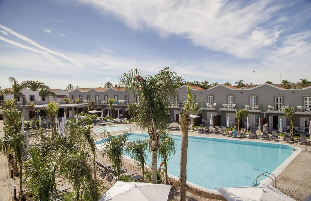 Hotel COOEE Los Calderones, Spanien, Gran Canaria, Maspalomas