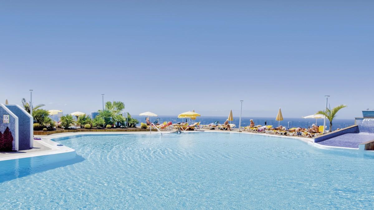 Hotel Riosol, Spanien, Gran Canaria, Puerto Rico