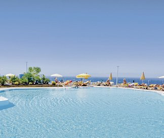 Hotel Riosol, Spanien, Gran Canaria, Puerto Rico, Bild 1