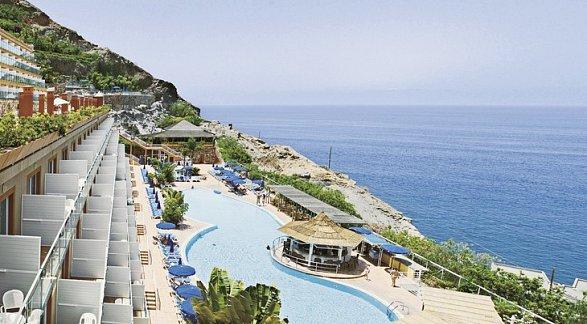 Hotel Mogan Princess & Beach Club, Spanien, Gran Canaria, Puerto de Mogan, Bild 1