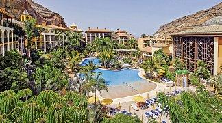 Hotel Cordial Mogan Playa, Spanien, Gran Canaria, Puerto de Mogán