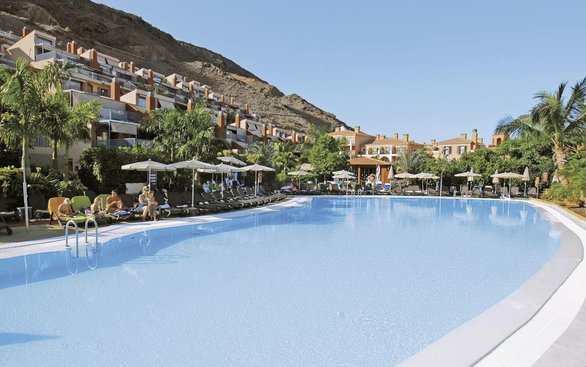 Hotel Cordial Mogán Valle, Spanien, Gran Canaria, Puerto de Mogan