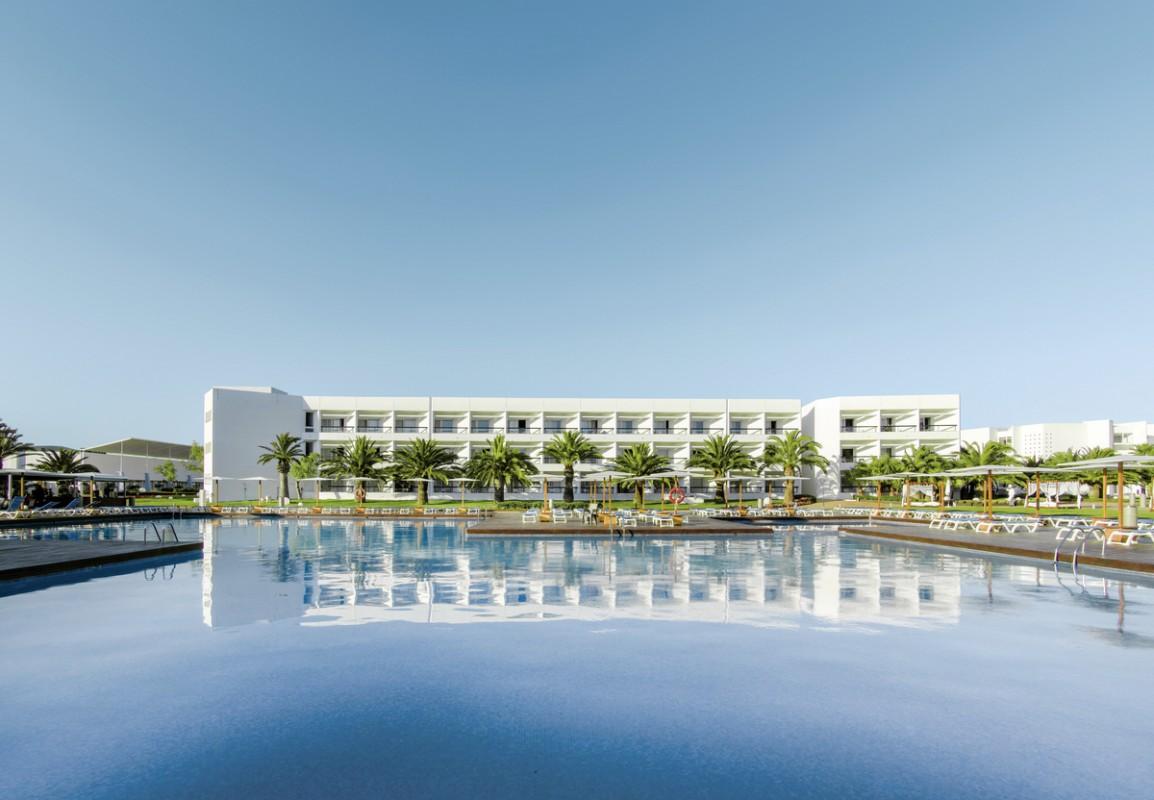 Hotel Grand Palladium Palace Ibiza Resort & Spa, Spanien, Ibiza, Playa d'en Bossa