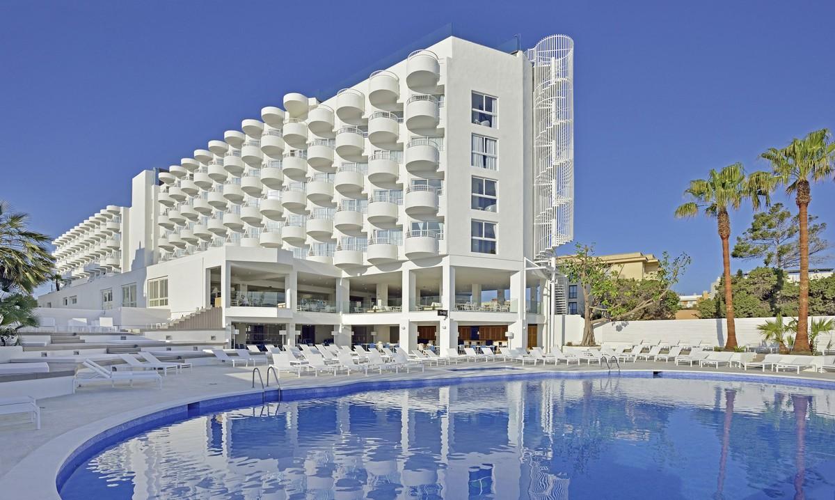 Hotel Sol House Ibiza, Spanien, Ibiza, Sant Antoni de Portmany