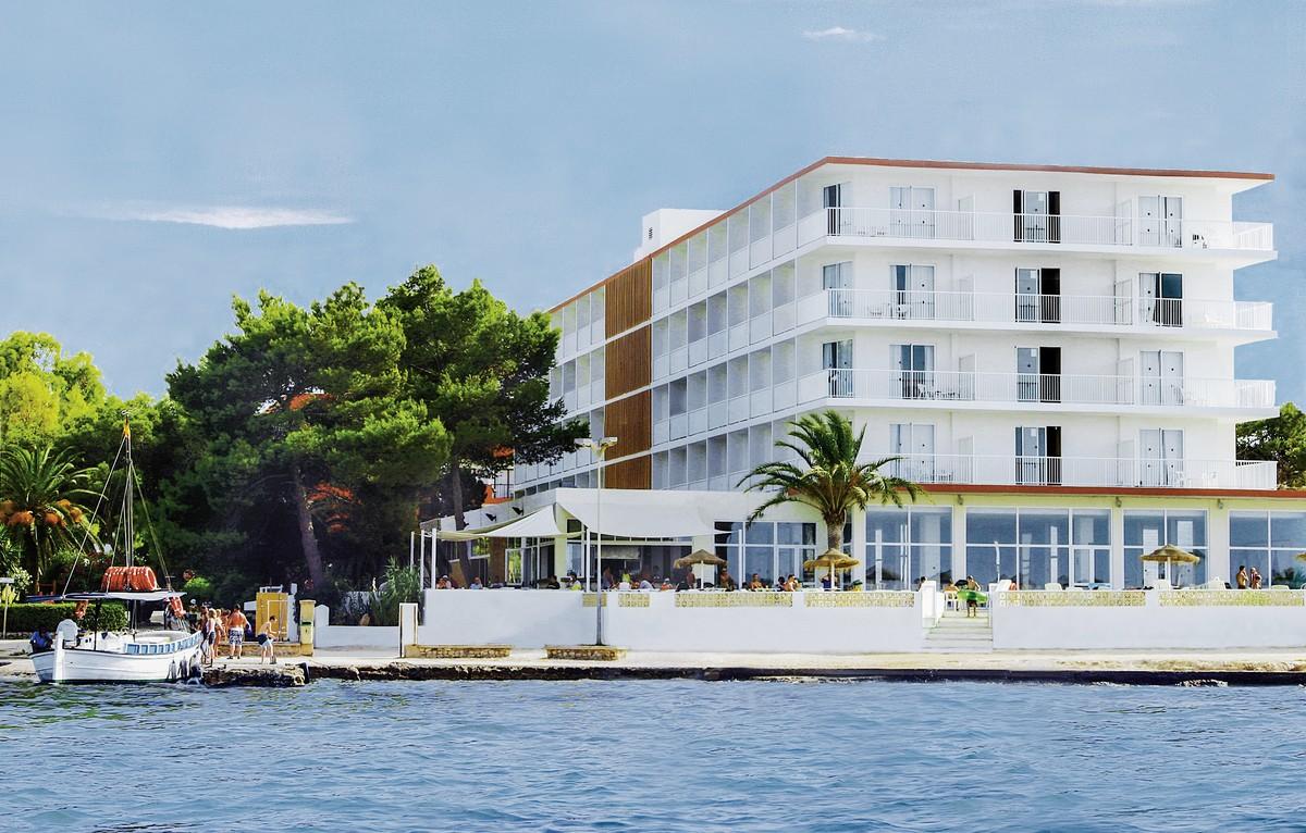 azuLine Hotel Mar Amantis I & II, Spanien, Ibiza, Sant Antoni de Portmany